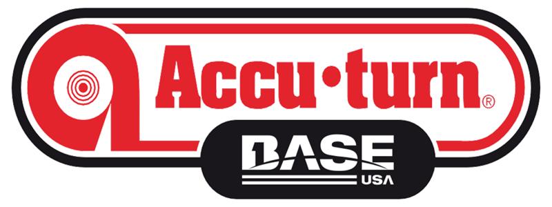 Accu-turn BASE USA